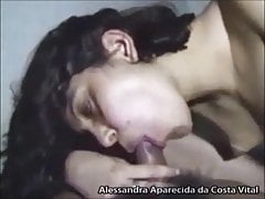 Indian wife homemade video 059